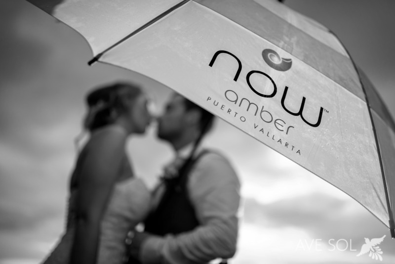 Hope-Jay-3-Newlyweds-34-Edit.jpg