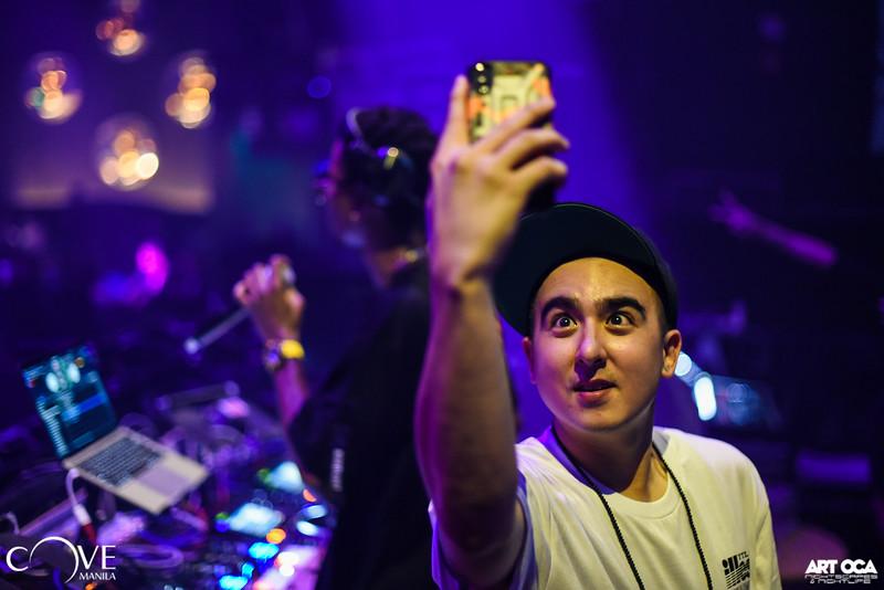 DJ Puffy at Cove Sept 14, 2019 (104).jpg