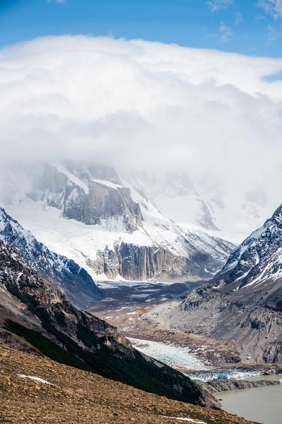 Patagonia-123.jpg