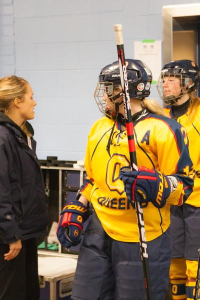 20130310 QWHockeyvsUBC 104.jpg