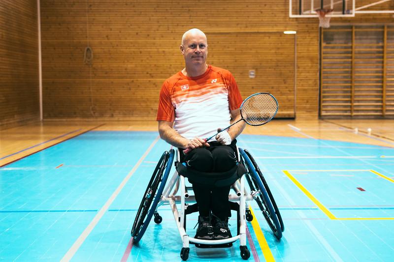 ParalympicsBadmintonteam-4.jpg