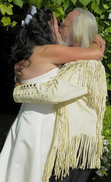 Butch and Anne's Wedding 105B.jpg