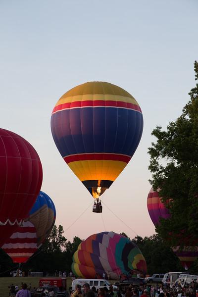 Freeedom Balloon Festival-8525.jpg