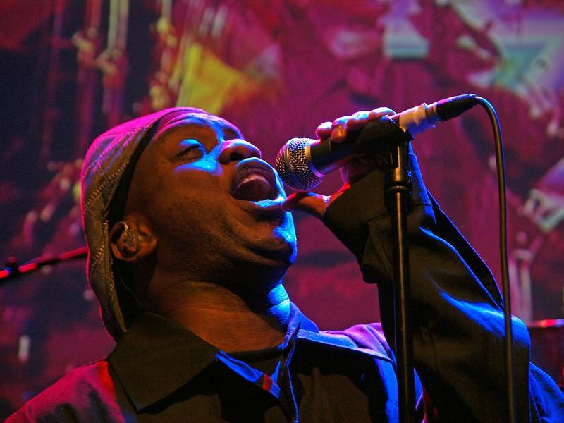 Living Colour Zwolle  kl. 11-12-09 (4).jpg