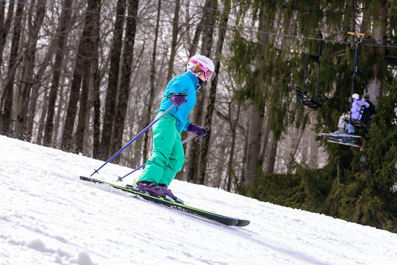 Snow-Trails_Mansfield-OH-5415.jpg