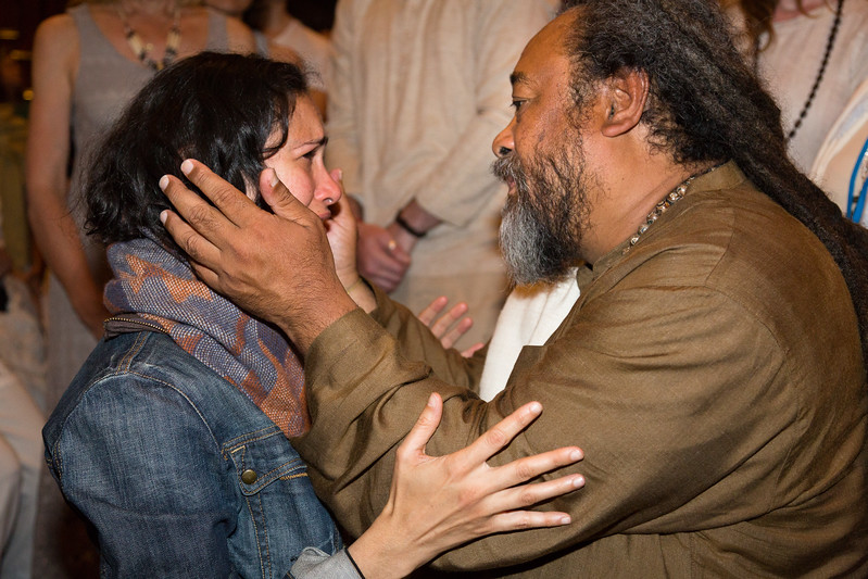 Madrid_satsang_web_229.jpg