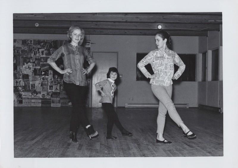 Dance_0163.jpg