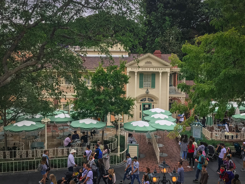 Disneyland-185.jpg