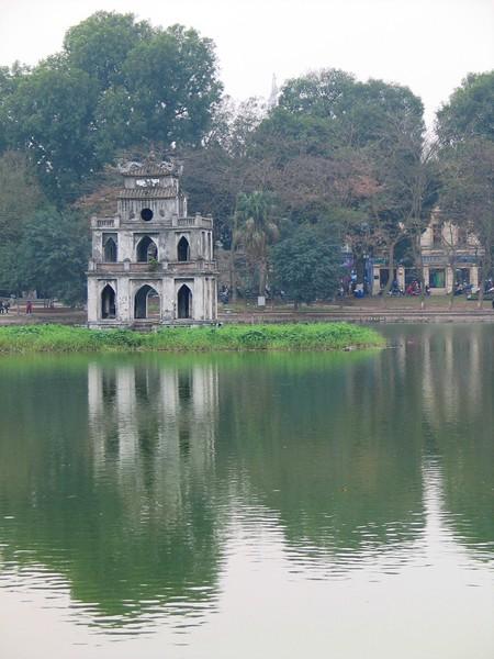 Hanoi (133).jpg