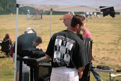 SMYLA Tournament Candids 2007