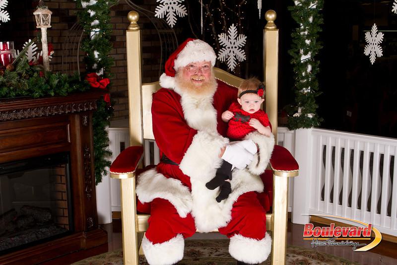 Santa Dec 15-64.jpg