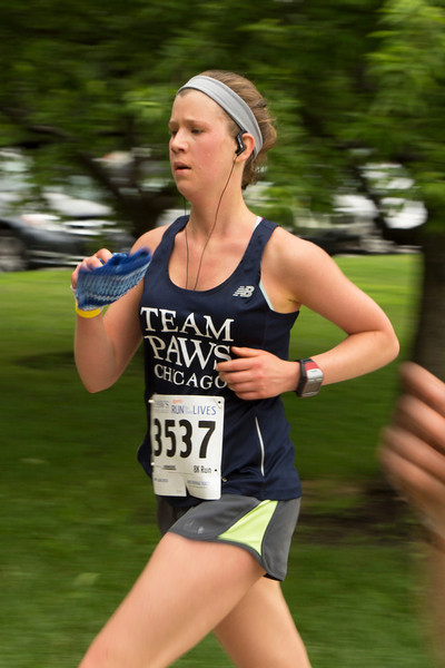 Team PAWS Runner 3537 (20140621-RfTL-463).jpg