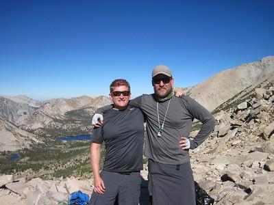 07-26-2015 Mt. Dubois