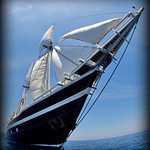 liveaboard-indocruises-01.jpg