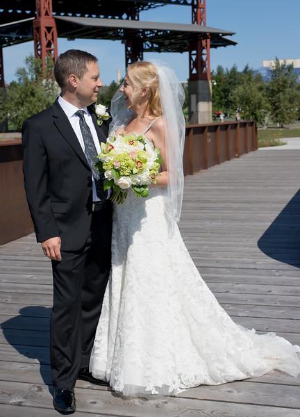 Lodle Wedding-46.jpg