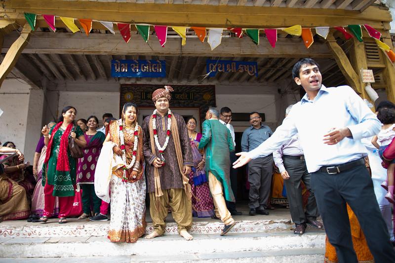 Prakrut Wedding-590.jpg
