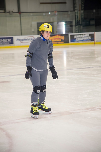 6. SPEED SKATING - 045.jpg