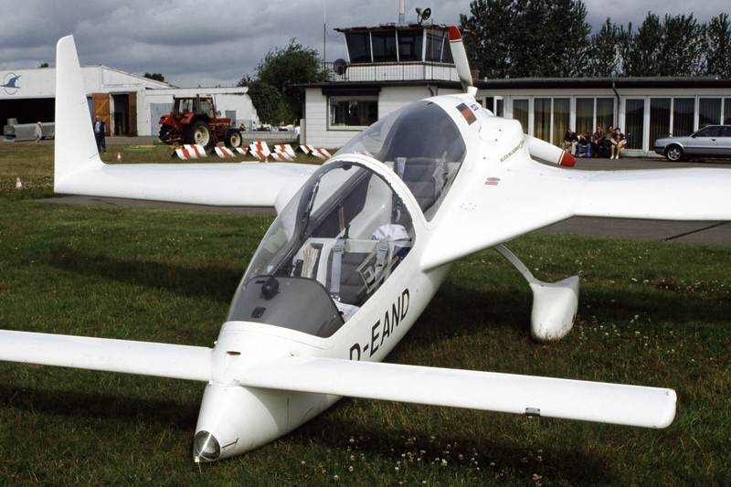 D-EAND-GyroflugSC-01B-160SpeedCanard-Private-EDXF-1998-07-26-FF-45-KBVPCollection.jpg
