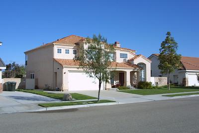 House (16 Mar 2002)