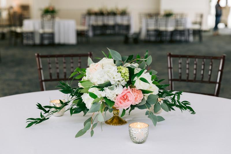 Fort Walton Beach Wedding-35.JPG