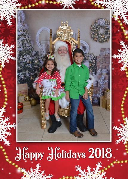 Santa-71.jpg