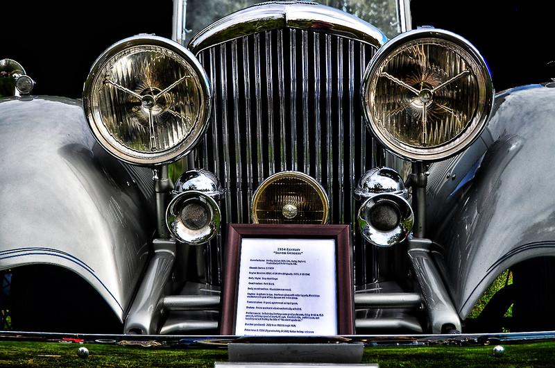 Dayton Concours Best 09-18-2011 57.JPG