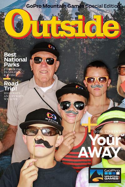 Outside Magazine at GoPro Mountain Games 2014-535.jpg