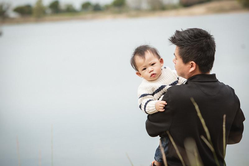 trinh-family-portrait_0024.jpg