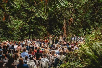 Anna & Garret Wedding :: Kate Fretland Sacramento Wedding Photographer