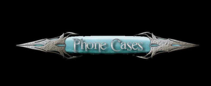 Tanya Howard Phone Cases