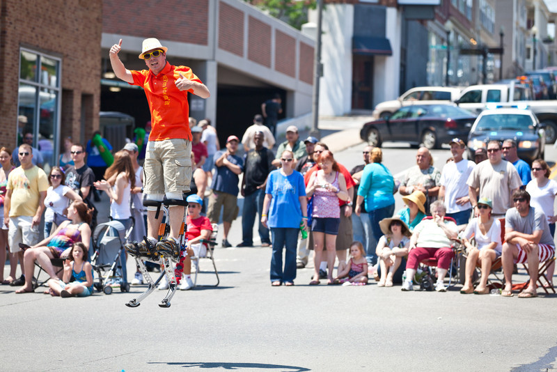 McD-Bangor-Parade-016.jpg