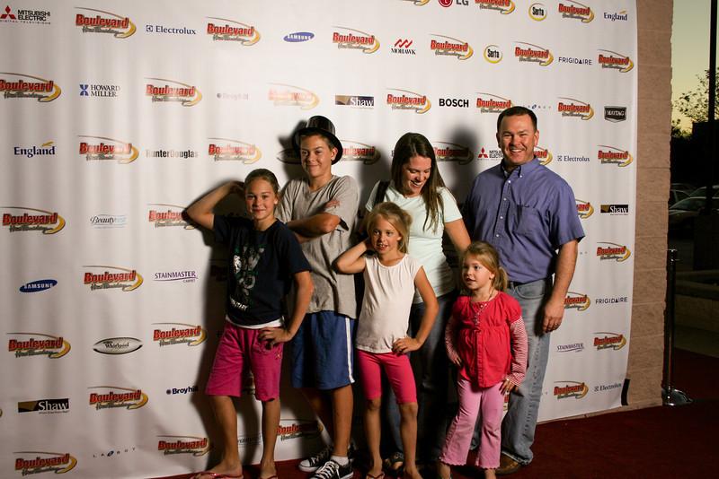 Anniversary 2012 Red Carpet-1446.jpg