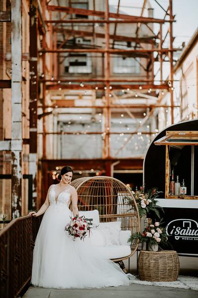 Real Wedding Cover Shoot 02-87.jpg