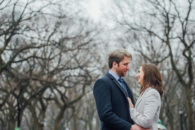 Tara & Pius - Central Park Wedding (330).jpg