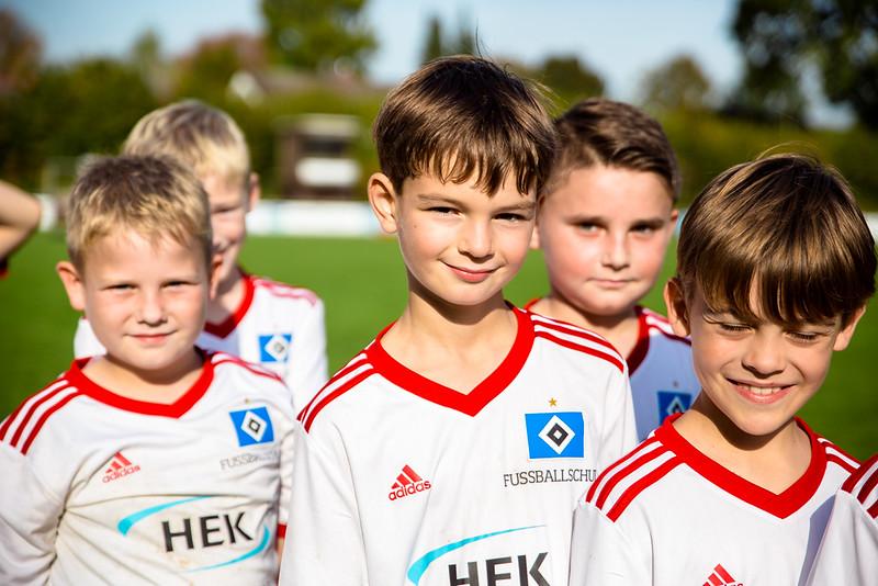 Feriencamp Lütjensee 15.10.19 - c - (62).jpg