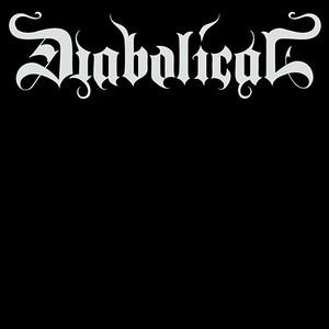 DIABOLICAL (SWE)