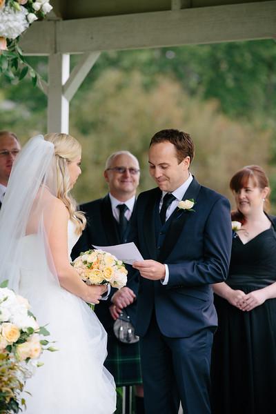 Adam & Katies Wedding (405 of 1081).jpg