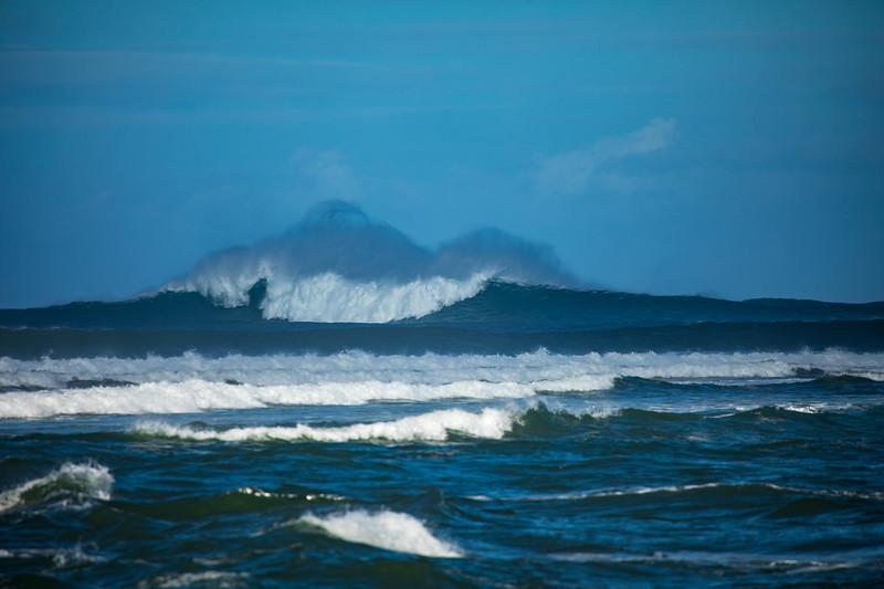 surfing kauai-13.jpg