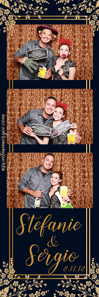 Orange County Photo Booth Rental, OC,  (458 of 115).jpg