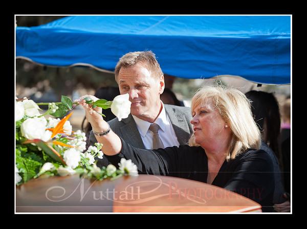 Lori Funeral 336.jpg