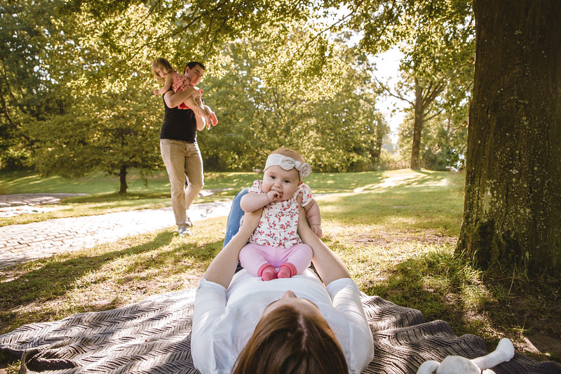HR - Fotosessie - Familie De Graaf-88.jpg