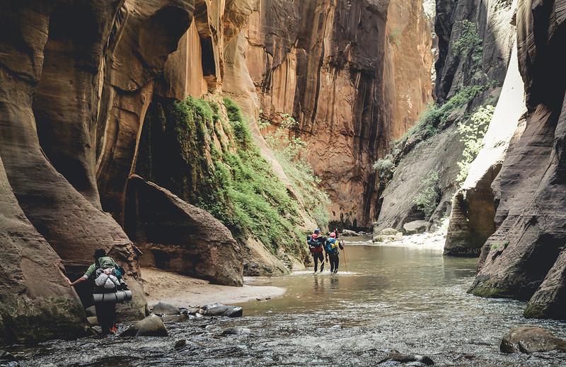 Utah_19.jpg
