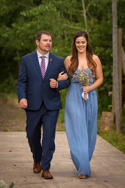 kenny + stephanie_estes park wedding_0233