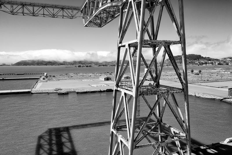 Hunters Point Navadl Shipyard quarantine 1372098-4-20.jpg