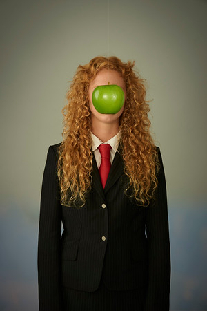 Magritte Tribute