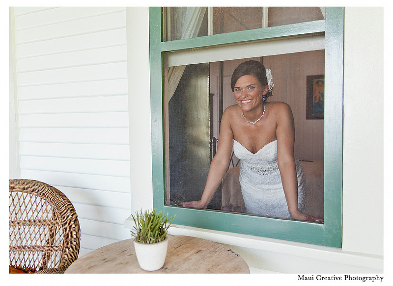 Maui_Wedding_Photographers_Olowalu_Plantation_House_093.jpg