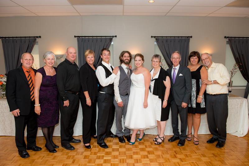 EDITS - Ryan and Lindsey Wedding 2014-738.jpg