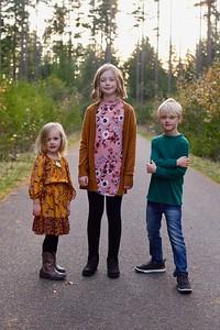Childress Kids