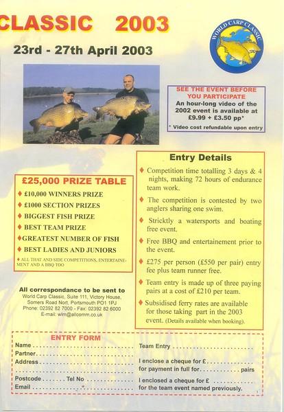 WCC 2003 - 01 b Carpworld.jpg
