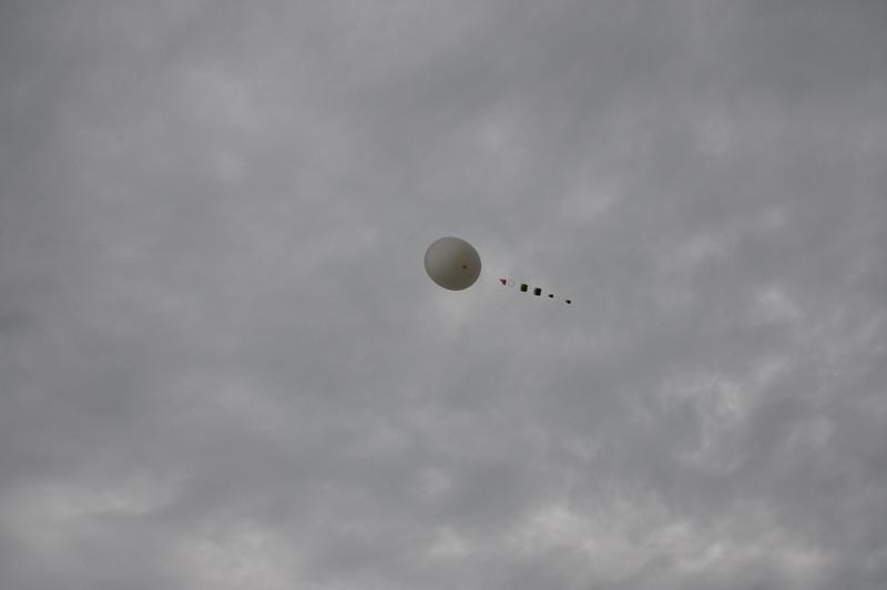 160509 VU Weather Balloon Launch (32).JPG